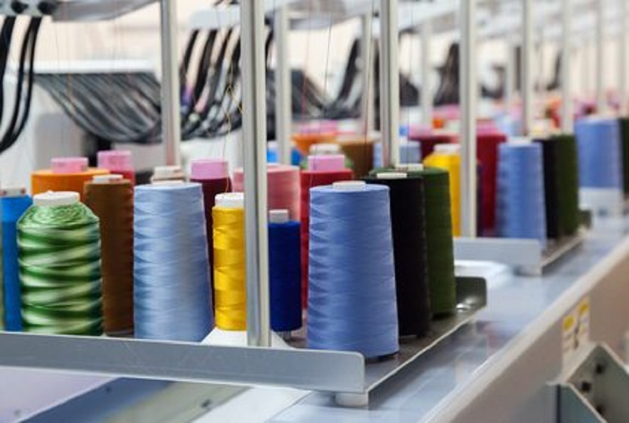 Top Reasons Custom Embroidery Clothing Is Better