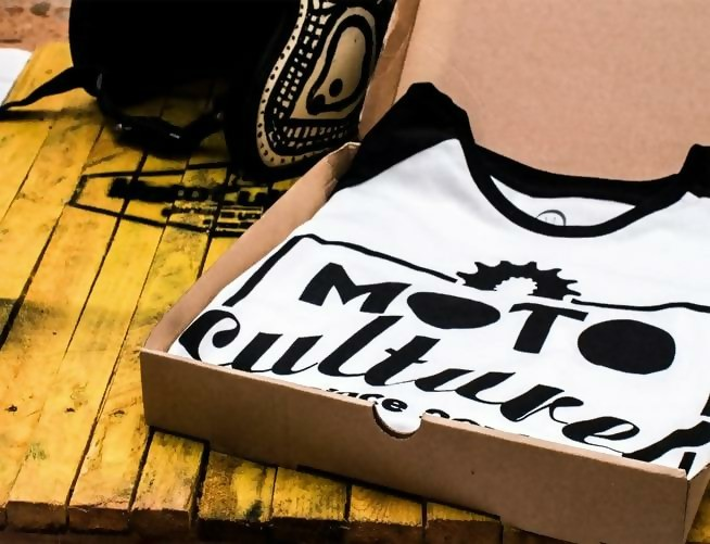 4 Events Where Custom T-shirts Are the Perfect Outfit Choice