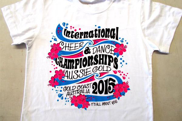 T shirt screen printing safeguard pest control australia for T shirt printing sites