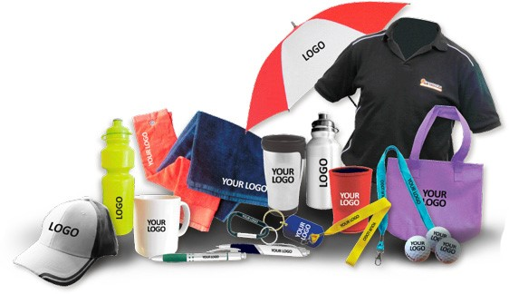 Benefits of Business Promotional Products