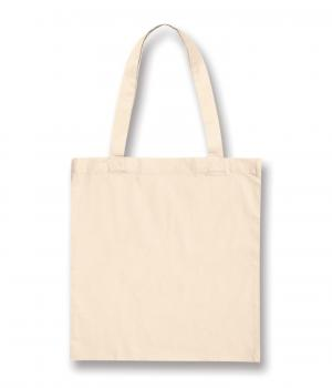 Trends Collection Sonnet Cotton Tote Bag