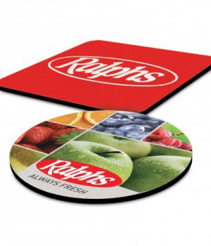 Trends Collection Precision Mouse Mat