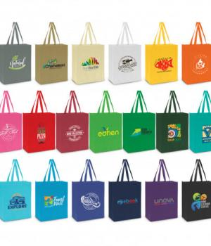 Trends Collection Avanti Tote Bag
