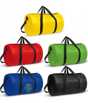 Trends Collection Arena Duffle Bag