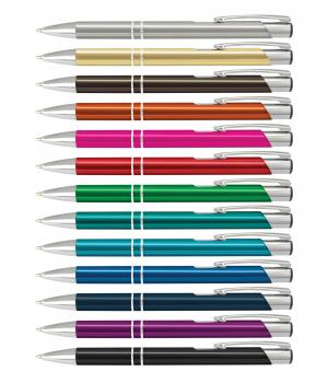 Trends Collection Panama pen