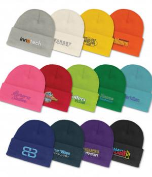 Trends Collection Everest Beanie