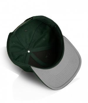 AS Colour Stock Cap