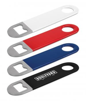 Trends Collection Speed Bottle Opener - Small