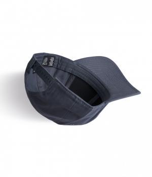 AS Colour Grade Hat