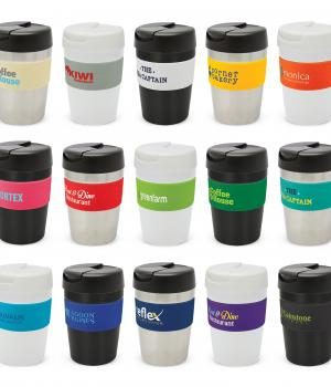 Trend Collection Java Vacuum Cup - 340ml