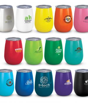 Trends Collection Cordia Vacuum Cup