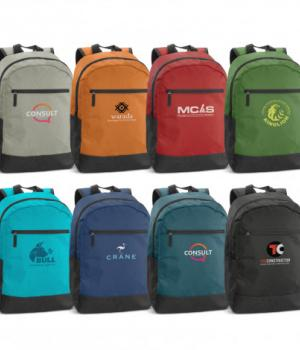 Trends Collection Corolla Backpack