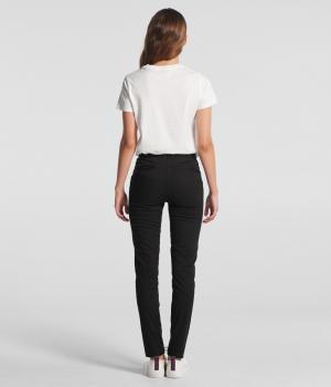 Wo's Standard Pants