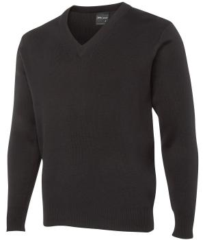 JB's Wear Adults Knitted Jumper