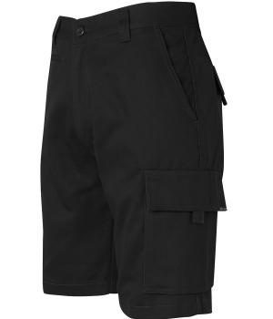 JB's Wear Adults And Kids Mercerised Work Cargo Short