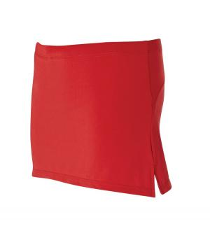 JB's Wear Girls Podium Skort