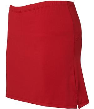 JB's Wear Ladies Podium Skort