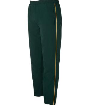 JB's Wear Kids And Adults Warm Up Zip Pant