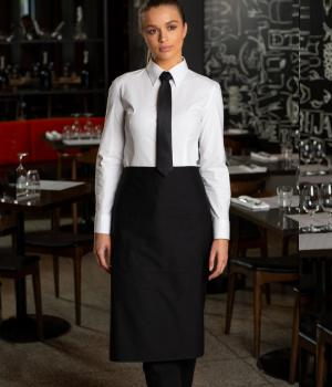 Winning Spirit LONG WAIST APRON