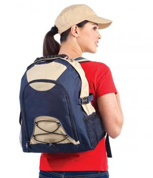 Legend Life Climber Backpack