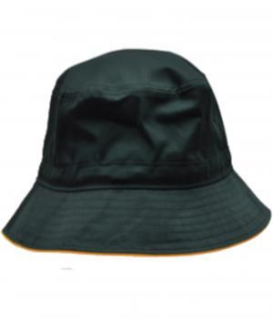 Winning Spirit Sandwich Bucket Hat