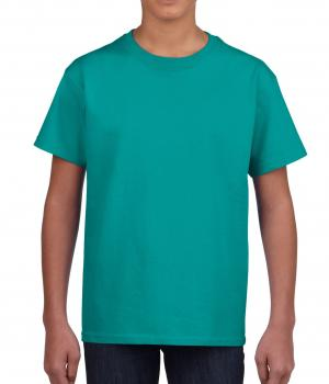 GILDAN ULTRA COTTON YOUTH TEE