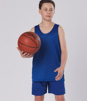 Winning Spirit Kids AIRPASS SHORTS