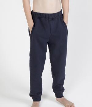 Ramo Junior Track Pants