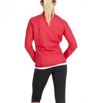 Ramo Ladies Greatness Heather Jacket
