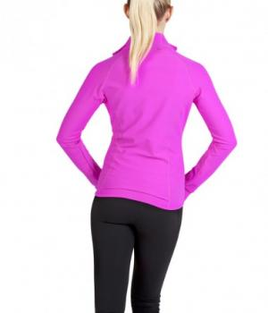 Ramo Ladies AVA Nylon/Spandex Jacket