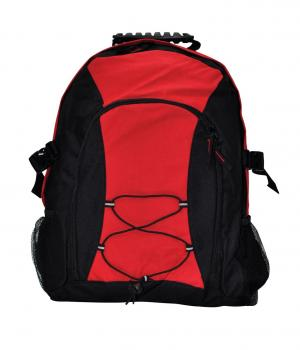 Winning Spirit Smartpack Backpack