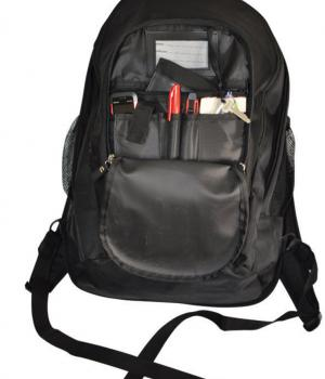 Winning Spirit EXCUTIVE BACKPACK