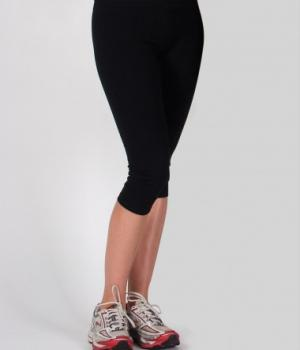 Ramo Ladies 3/4 Leg Pants