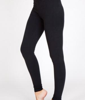 Ramo Ladies Spandex Full Length Legging