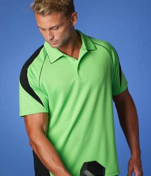 Aussie Pacific MENS PREMIER POLO