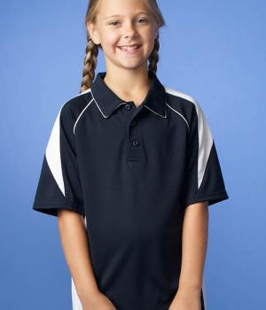 Aussie Pacific PREMIER KIDS POLO