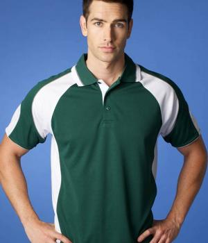 Aussie Pacific MENS MURRAY POLO
