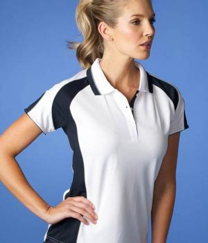 Aussie Pacific LADY MURRAY POLO