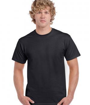 GILDAN Classic Fit Adult T-Shirt