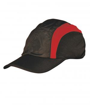 Winning Spirit SPRINT Foldable Cap