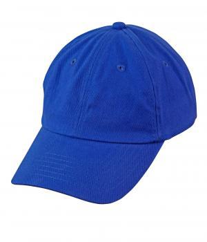 Winning Spirit UNSTRUCTURED CAP