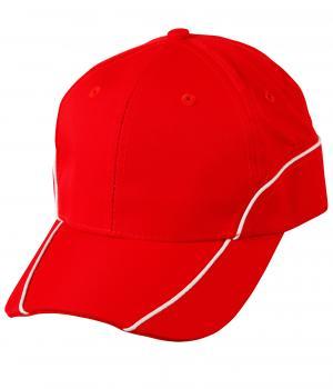 Winning Spirit CONTRAST LINING CAP