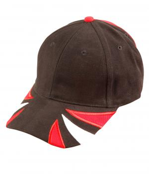 Winning Spirit BATHURST COLOURS CAP