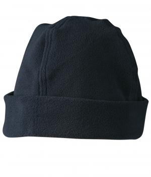 Winning Spirit Polar Fleece Beanie