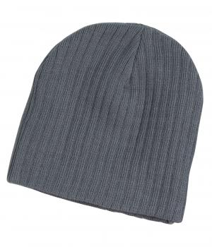 Winning Spirit Cable Knit Beanie