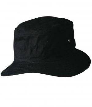 Winning Spirit Soft Washed Bucket Hat