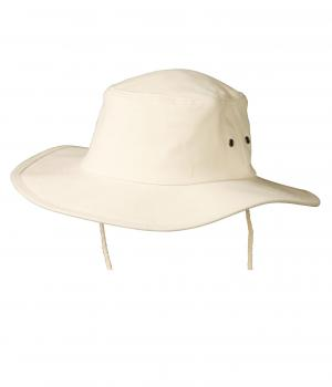 Winning Spirit Surf Hat