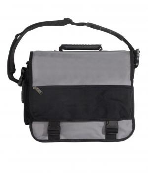 Winning Spirit EXECUTIVE CONFERENCE SATCHEL