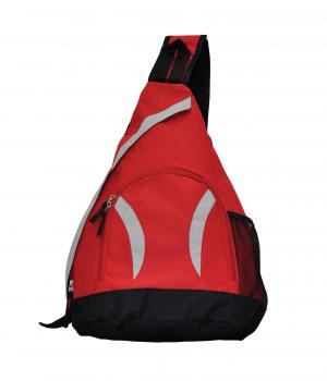 Winning Spirit SLING BACKPACK