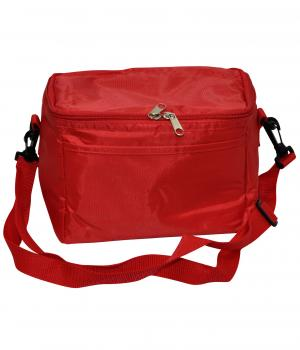 Winning Spirit COOLER BAG - 6 Can Cooler Bag